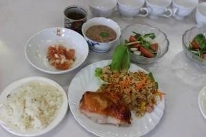 料理(ブラジル)2016 (33)