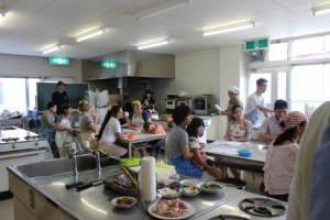 料理-日本 (10)