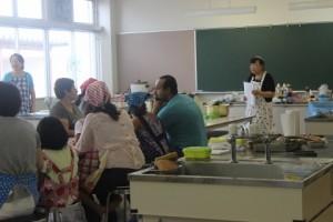 料理-日本 (2)