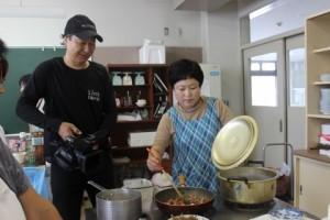 料理-日本 (25)