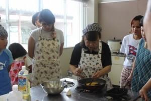料理-日本 (32)
