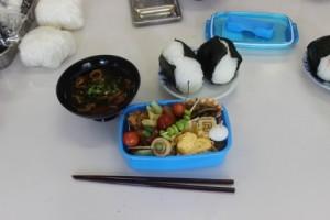 料理-日本 (37)